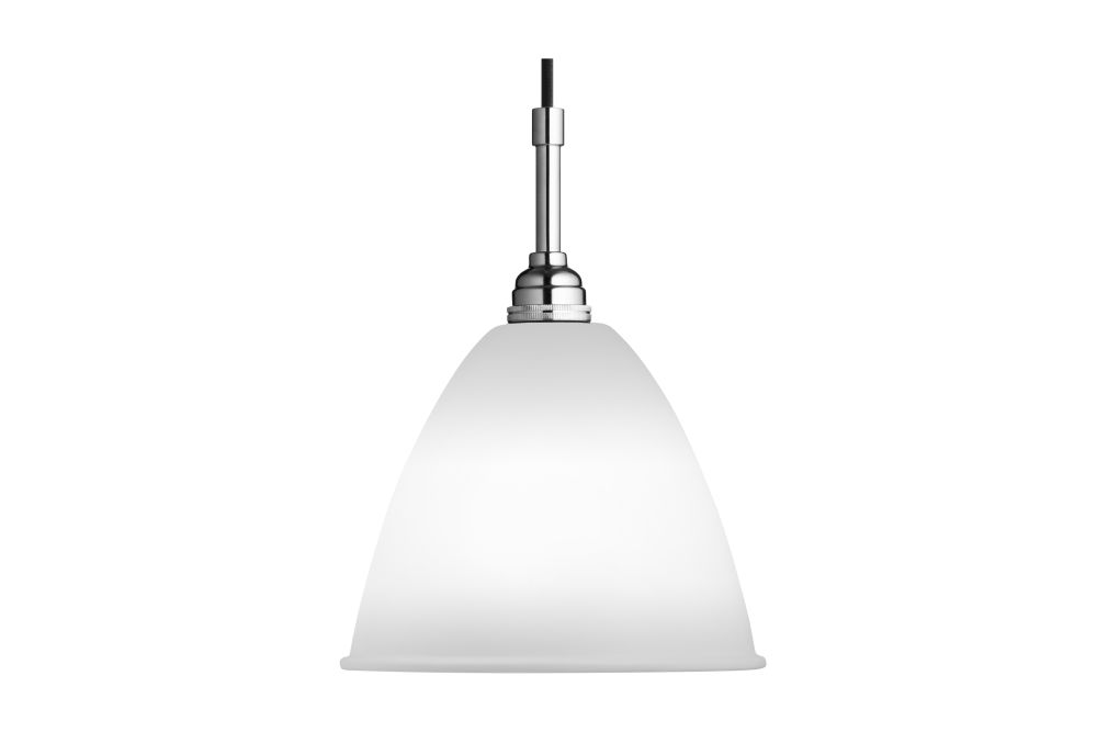 https://res.cloudinary.com/clippings/image/upload/t_big/dpr_auto,f_auto,w_auto/v1553514252/products/bestlite-bl9-small-pendant-lamp-gubi-robert-dudley-best-clippings-11171353.jpg