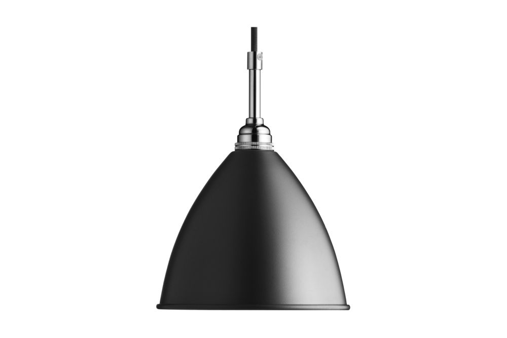 https://res.cloudinary.com/clippings/image/upload/t_big/dpr_auto,f_auto,w_auto/v1553514252/products/bestlite-bl9-small-pendant-lamp-gubi-robert-dudley-best-clippings-11171354.jpg