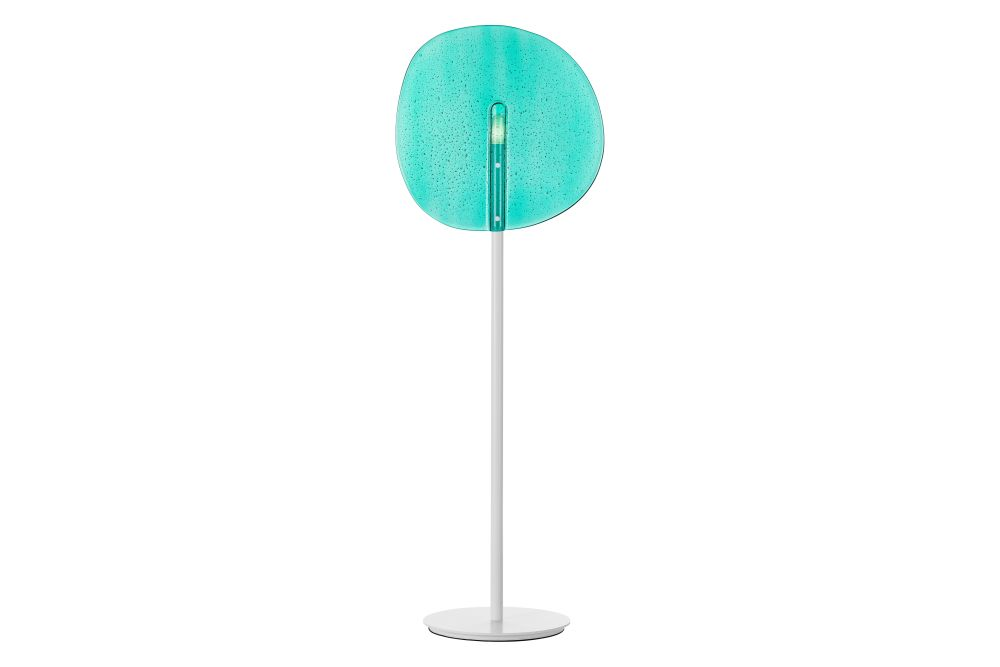 https://res.cloudinary.com/clippings/image/upload/t_big/dpr_auto,f_auto,w_auto/v1553514413/products/lollipop-floor-lamp-lasvit-boris-klimek-clippings-11171355.jpg
