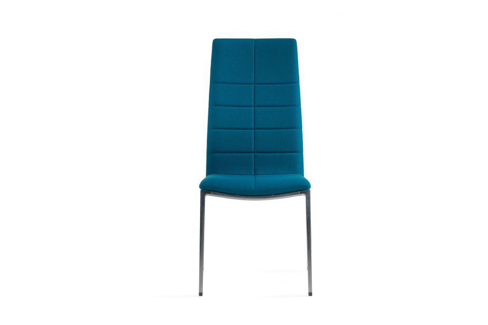 https://res.cloudinary.com/clippings/image/upload/t_big/dpr_auto,f_auto,w_auto/v1553514439/products/archal-dining-chair-upholstered-lammhults-johannes-foersom-peter-hiort-lorenzen-clippings-11171357.jpg