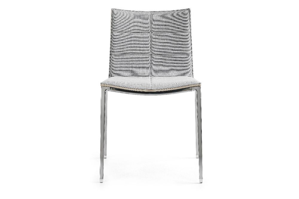 https://res.cloudinary.com/clippings/image/upload/t_big/dpr_auto,f_auto,w_auto/v1553515142/products/archal-dining-chair-upholstered-lammhults-johannes-foersom-peter-hiort-lorenzen-clippings-11171363.jpg