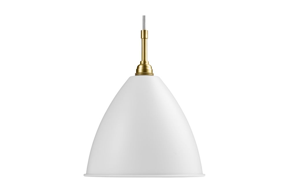 https://res.cloudinary.com/clippings/image/upload/t_big/dpr_auto,f_auto,w_auto/v1553517586/products/bestlite-bl9-medium-pendant-lamp-gubi-robert-dudley-best-clippings-11171395.jpg