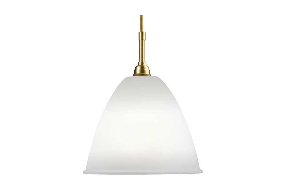 https://res.cloudinary.com/clippings/image/upload/t_big/dpr_auto,f_auto,w_auto/v1553517586/products/bestlite-bl9-medium-pendant-lamp-gubi-robert-dudley-best-clippings-11171396.jpg