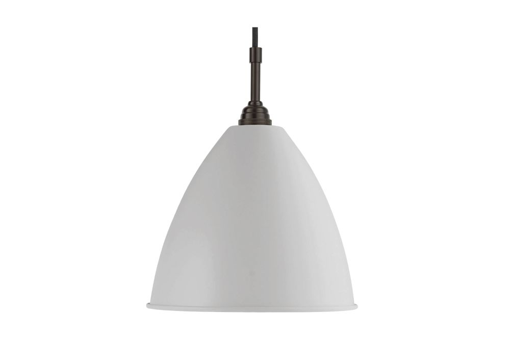 https://res.cloudinary.com/clippings/image/upload/t_big/dpr_auto,f_auto,w_auto/v1553517587/products/bestlite-bl9-medium-pendant-lamp-gubi-robert-dudley-best-clippings-11171397.jpg