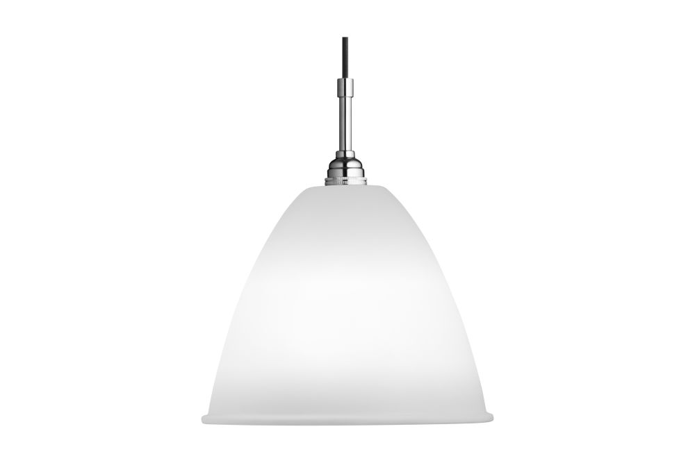 https://res.cloudinary.com/clippings/image/upload/t_big/dpr_auto,f_auto,w_auto/v1553517588/products/bestlite-bl9-medium-pendant-lamp-gubi-robert-dudley-best-clippings-11171398.jpg