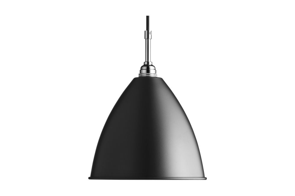 https://res.cloudinary.com/clippings/image/upload/t_big/dpr_auto,f_auto,w_auto/v1553517591/products/bestlite-bl9-medium-pendant-lamp-gubi-robert-dudley-best-clippings-11171400.jpg