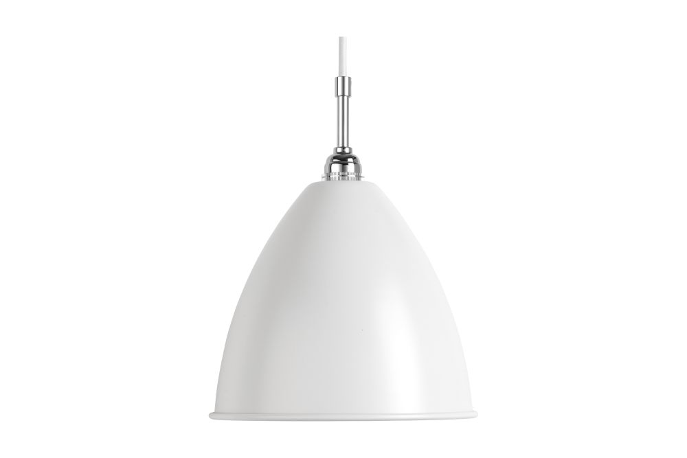 https://res.cloudinary.com/clippings/image/upload/t_big/dpr_auto,f_auto,w_auto/v1553517593/products/bestlite-bl9-medium-pendant-lamp-gubi-robert-dudley-best-clippings-11171403.jpg