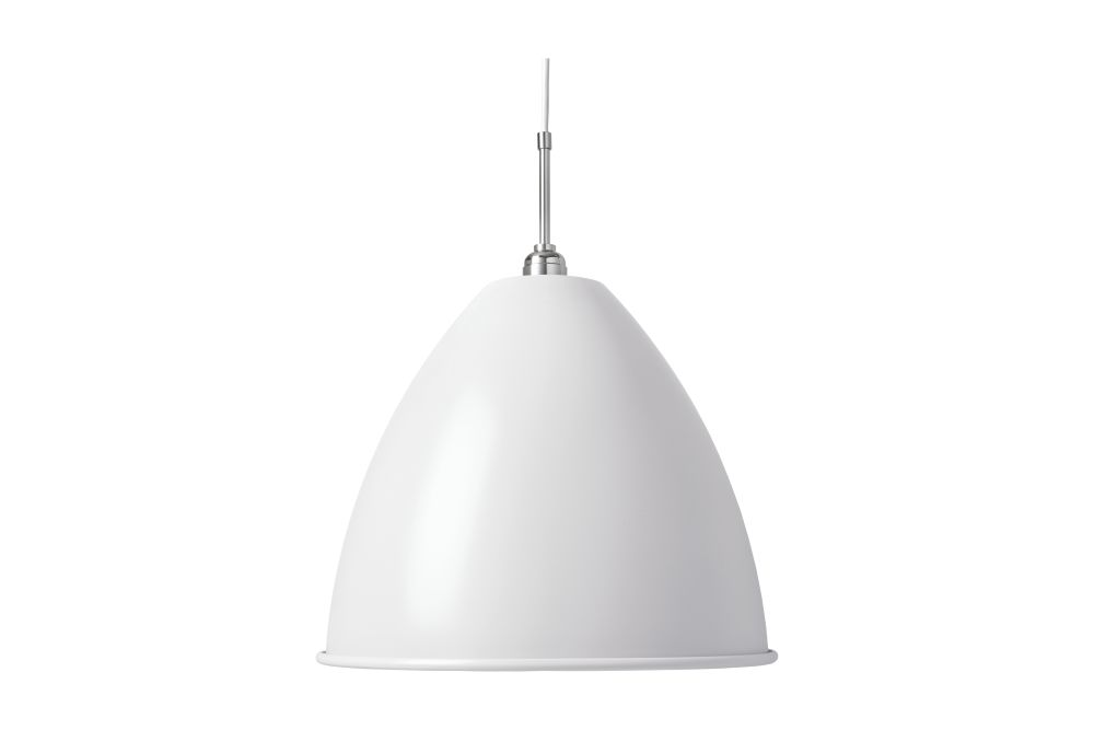 ceiling,ceiling fixture,lamp,light fixture,lighting,lighting accessory,product,white