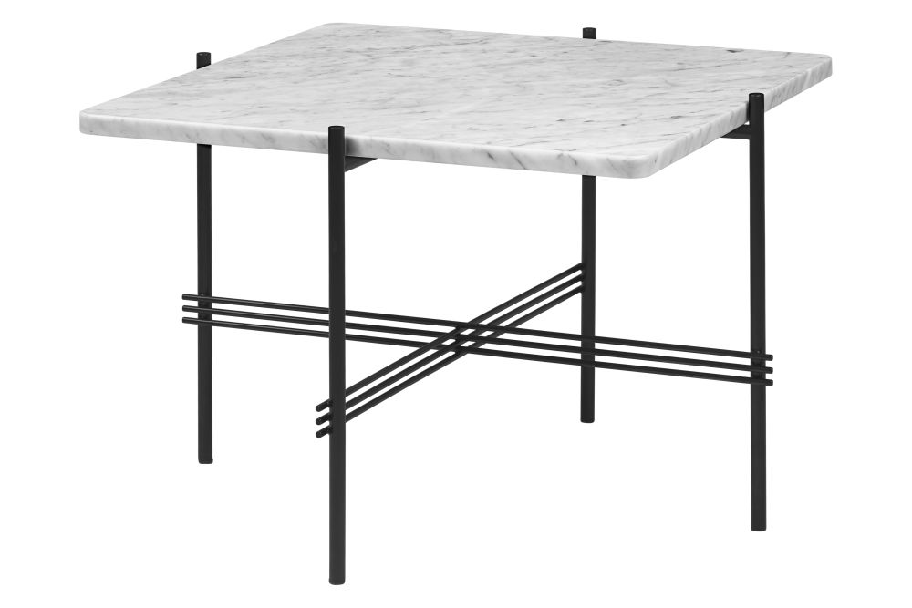 https://res.cloudinary.com/clippings/image/upload/t_big/dpr_auto,f_auto,w_auto/v1553522133/products/ts-square-coffee-table-gubi-gamfratesi-clippings-11171436.jpg