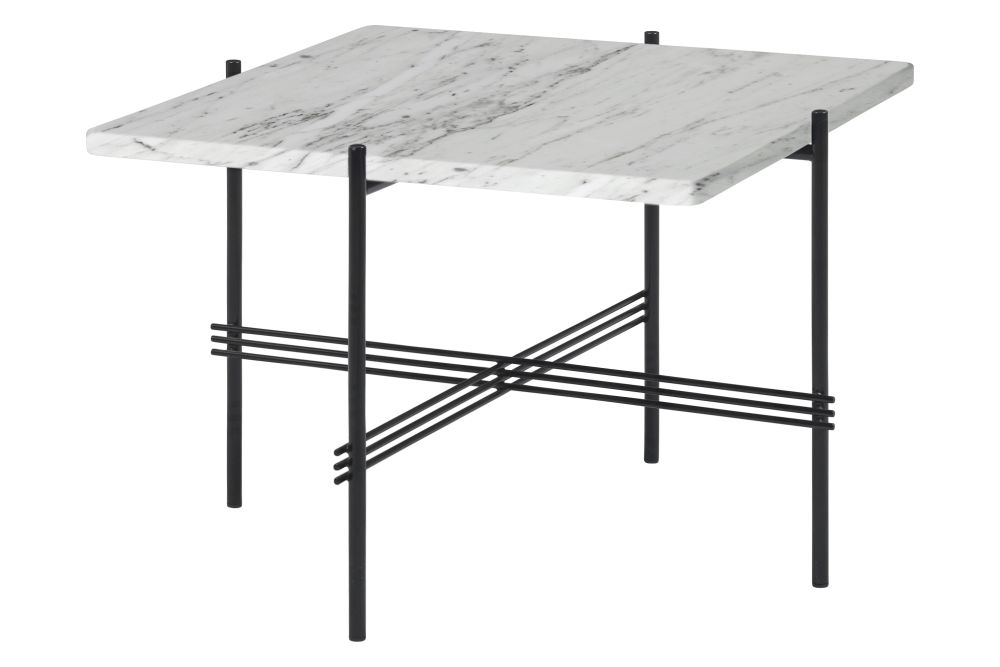 https://res.cloudinary.com/clippings/image/upload/t_big/dpr_auto,f_auto,w_auto/v1553522134/products/ts-square-coffee-table-gubi-gamfratesi-clippings-11171438.jpg
