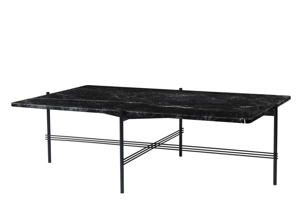 https://res.cloudinary.com/clippings/image/upload/t_big/dpr_auto,f_auto,w_auto/v1553522135/products/ts-square-coffee-table-gubi-gamfratesi-clippings-11171447.jpg