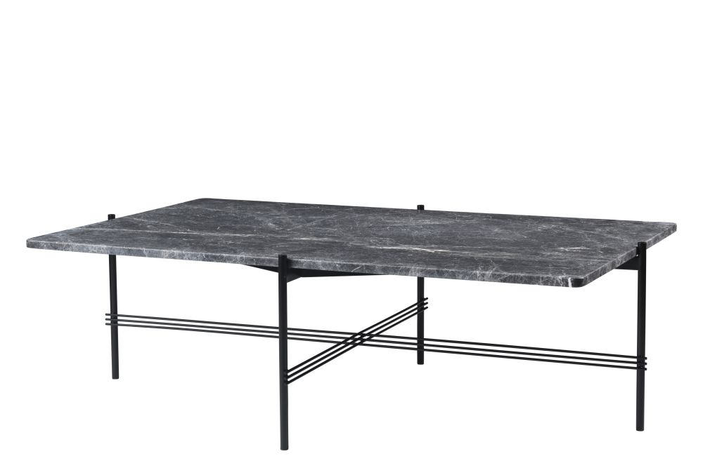 https://res.cloudinary.com/clippings/image/upload/t_big/dpr_auto,f_auto,w_auto/v1553522135/products/ts-square-coffee-table-gubi-gamfratesi-clippings-11171450.jpg