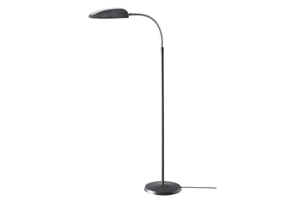 https://res.cloudinary.com/clippings/image/upload/t_big/dpr_auto,f_auto,w_auto/v1553526618/products/cobra-floor-lamp-gubi-greta-m-grossman-clippings-11171473.jpg