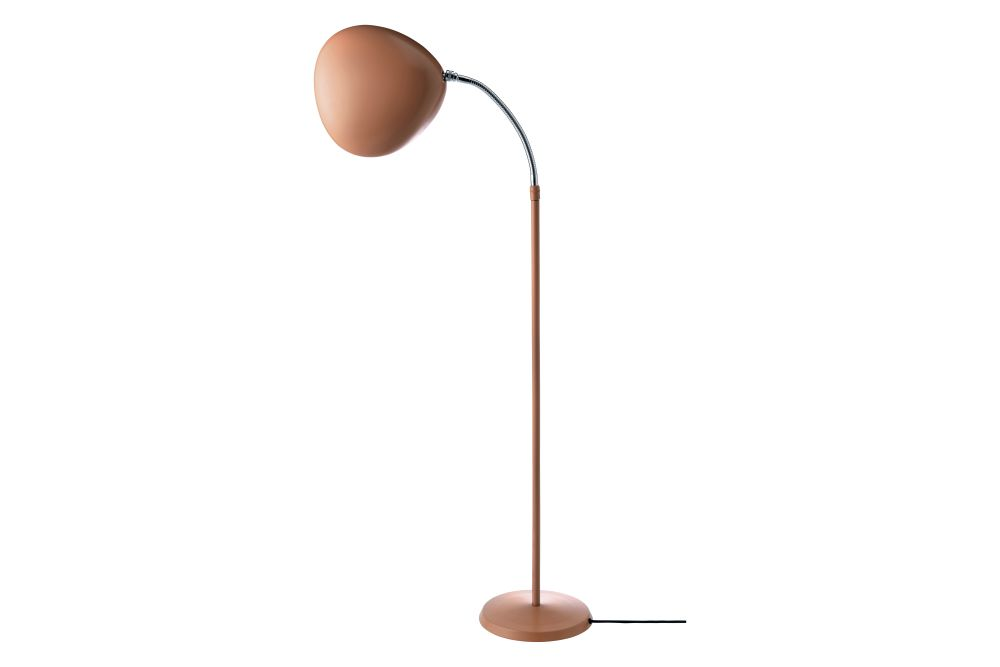 https://res.cloudinary.com/clippings/image/upload/t_big/dpr_auto,f_auto,w_auto/v1553526658/products/cobra-floor-lamp-gubi-greta-m-grossman-clippings-11171481.jpg