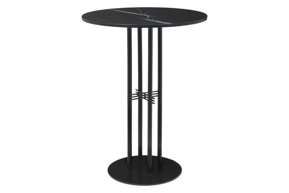 https://res.cloudinary.com/clippings/image/upload/t_big/dpr_auto,f_auto,w_auto/v1553527864/products/ts-column-bar-table-gubi-gamfratesi-clippings-11171509.jpg