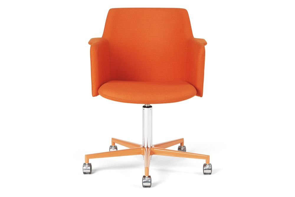 https://res.cloudinary.com/clippings/image/upload/t_big/dpr_auto,f_auto,w_auto/v1553576506/products/carousel-armchair-5-feet-swivel-base-on-castors-lammhults-gunilla-allard-clippings-11171578.jpg