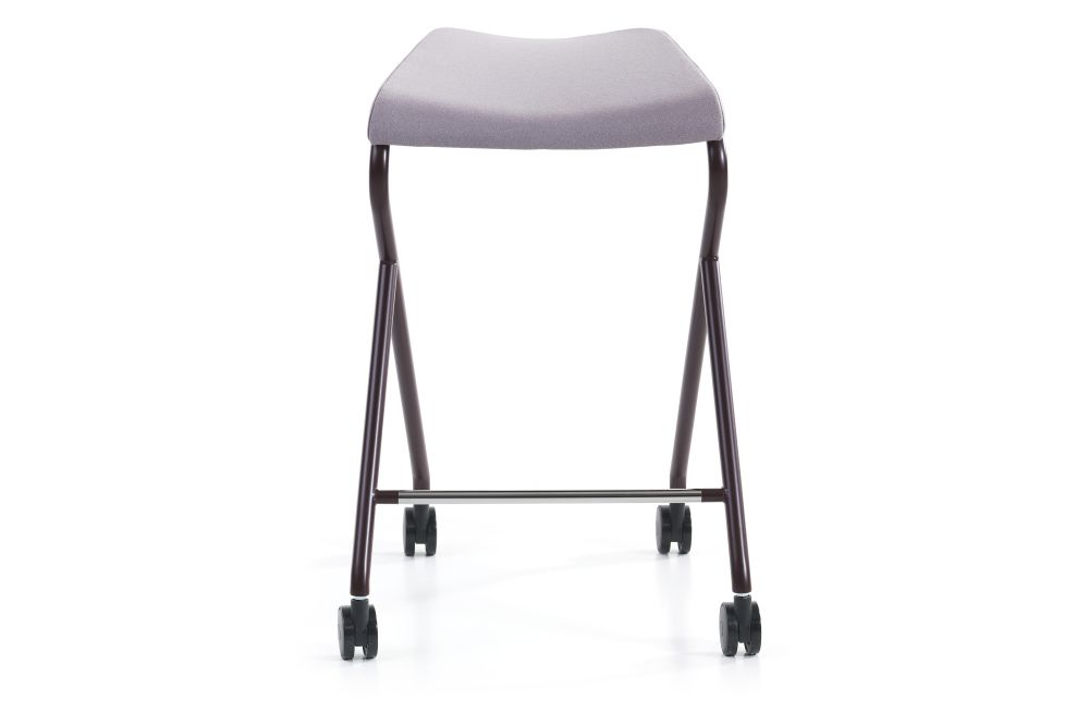 https://res.cloudinary.com/clippings/image/upload/t_big/dpr_auto,f_auto,w_auto/v1553581223/products/add-move-barstool-upholstered-lammhults-anya-sebton-clippings-11171600.jpg