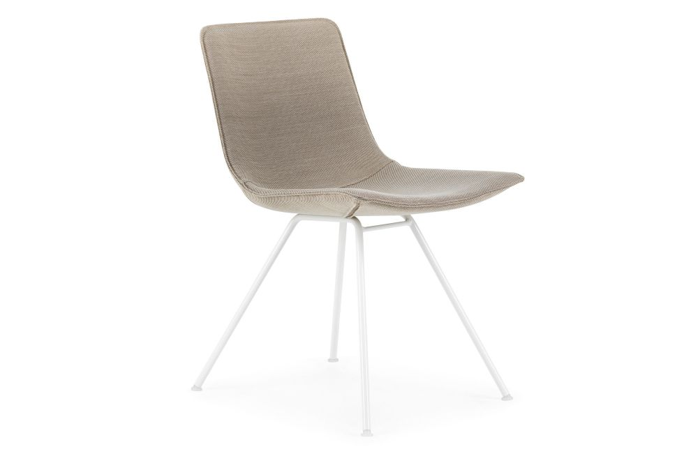 https://res.cloudinary.com/clippings/image/upload/t_big/dpr_auto,f_auto,w_auto/v1553581625/products/comet-sport-dining-chair-upholstered-lammhults-gunilla-allard-clippings-11171606.jpg