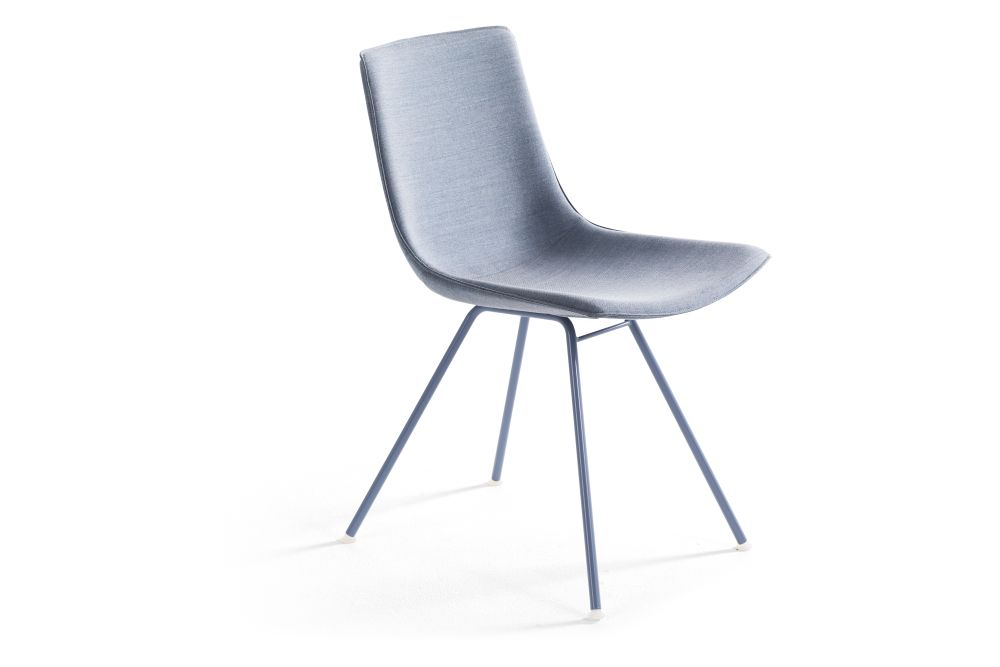 https://res.cloudinary.com/clippings/image/upload/t_big/dpr_auto,f_auto,w_auto/v1553581735/products/comet-sport-dining-chair-upholstered-lammhults-gunilla-allard-clippings-11171609.jpg
