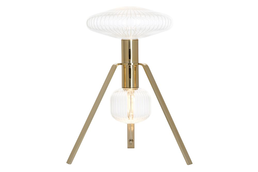 https://res.cloudinary.com/clippings/image/upload/t_big/dpr_auto,f_auto,w_auto/v1553584094/products/cipher-table-lamp-lasvit-yabu-pushelberg-clippings-11171621.jpg