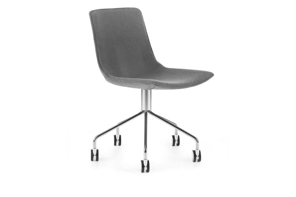 https://res.cloudinary.com/clippings/image/upload/t_big/dpr_auto,f_auto,w_auto/v1553586053/products/comet-sport-chair-5-feet-swivel-base-on-castors-lammhults-gunilla-allard-clippings-11171638.jpg
