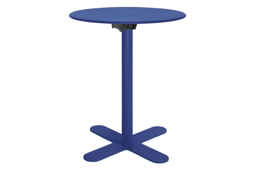https://res.cloudinary.com/clippings/image/upload/t_big/dpr_auto,f_auto,w_auto/v1553589638/products/g%C3%A9nova-round-coffee-table-with-metal-top-isimar-clippings-11171728.jpg