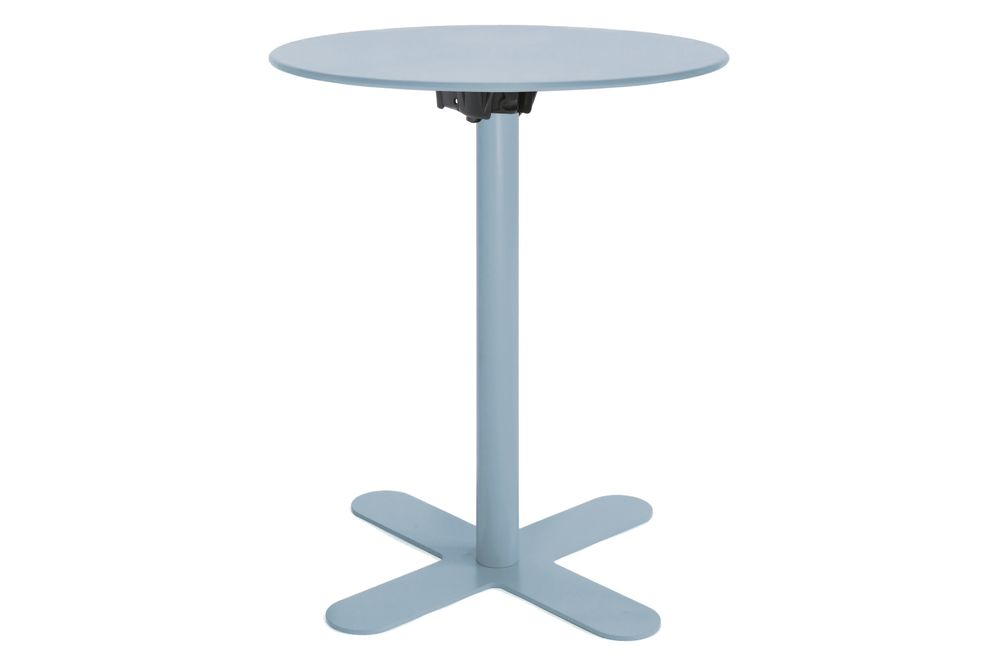 https://res.cloudinary.com/clippings/image/upload/t_big/dpr_auto,f_auto,w_auto/v1553589665/products/g%C3%A9nova-round-coffee-table-with-metal-top-isimar-clippings-11171734.jpg