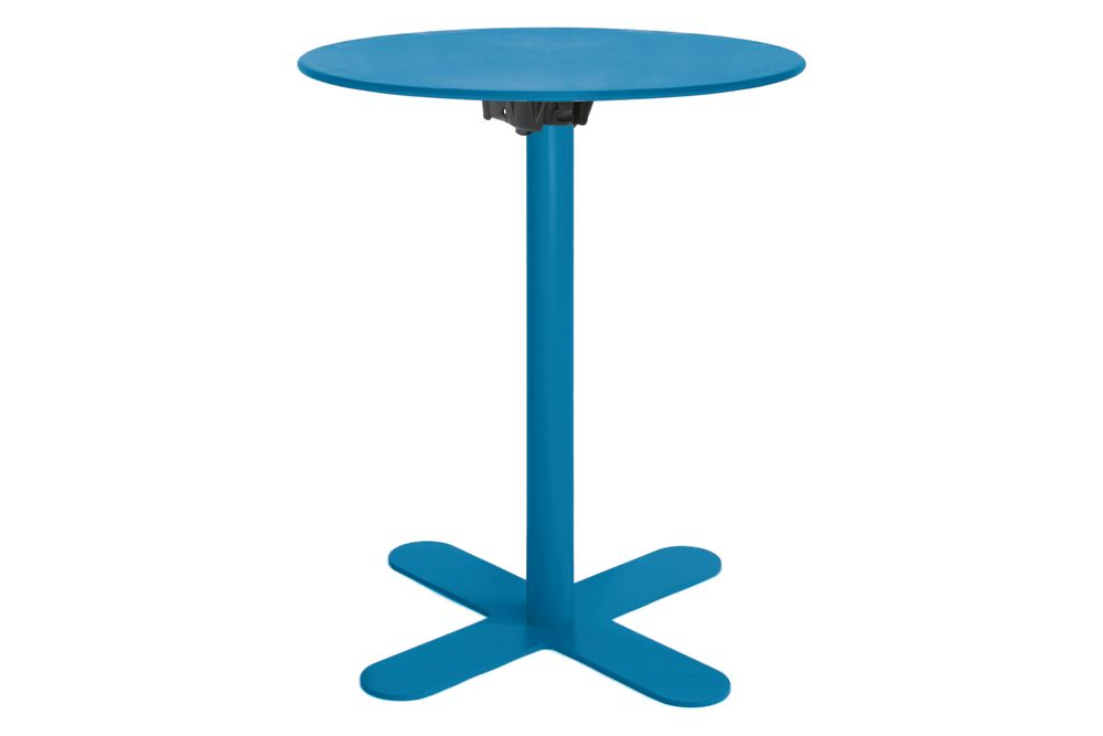 https://res.cloudinary.com/clippings/image/upload/t_big/dpr_auto,f_auto,w_auto/v1553589675/products/g%C3%A9nova-round-coffee-table-with-metal-top-isimar-clippings-11171737.jpg