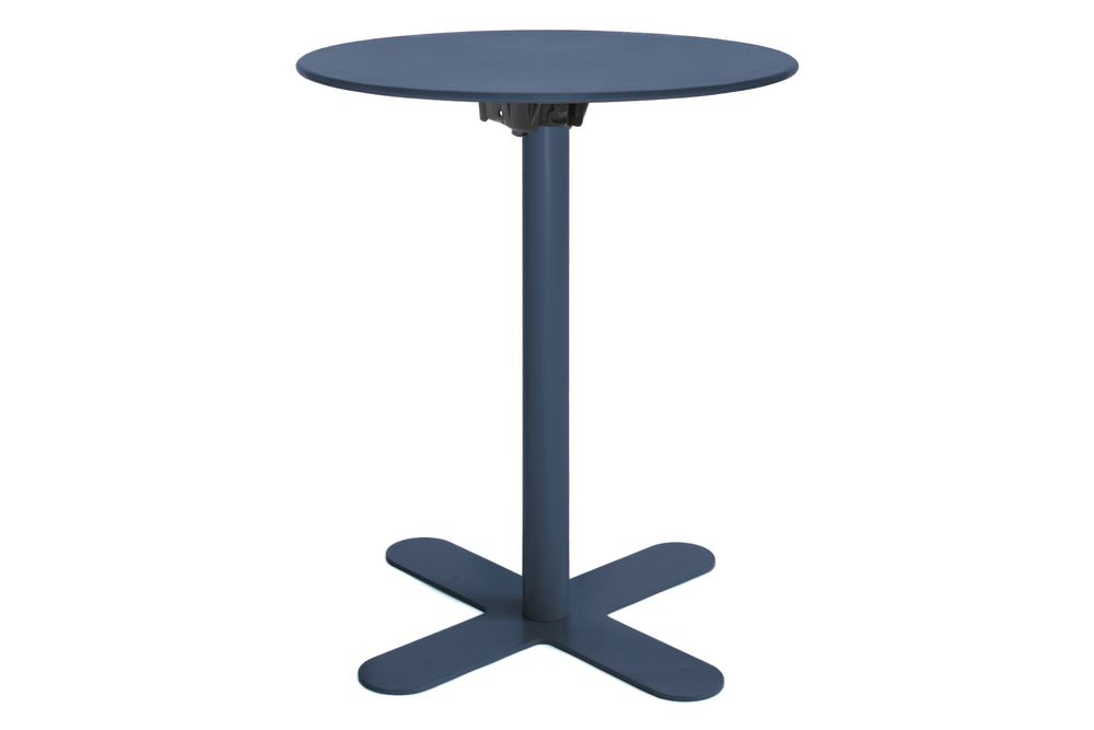 https://res.cloudinary.com/clippings/image/upload/t_big/dpr_auto,f_auto,w_auto/v1553589676/products/g%C3%A9nova-round-coffee-table-with-metal-top-isimar-clippings-11171739.jpg