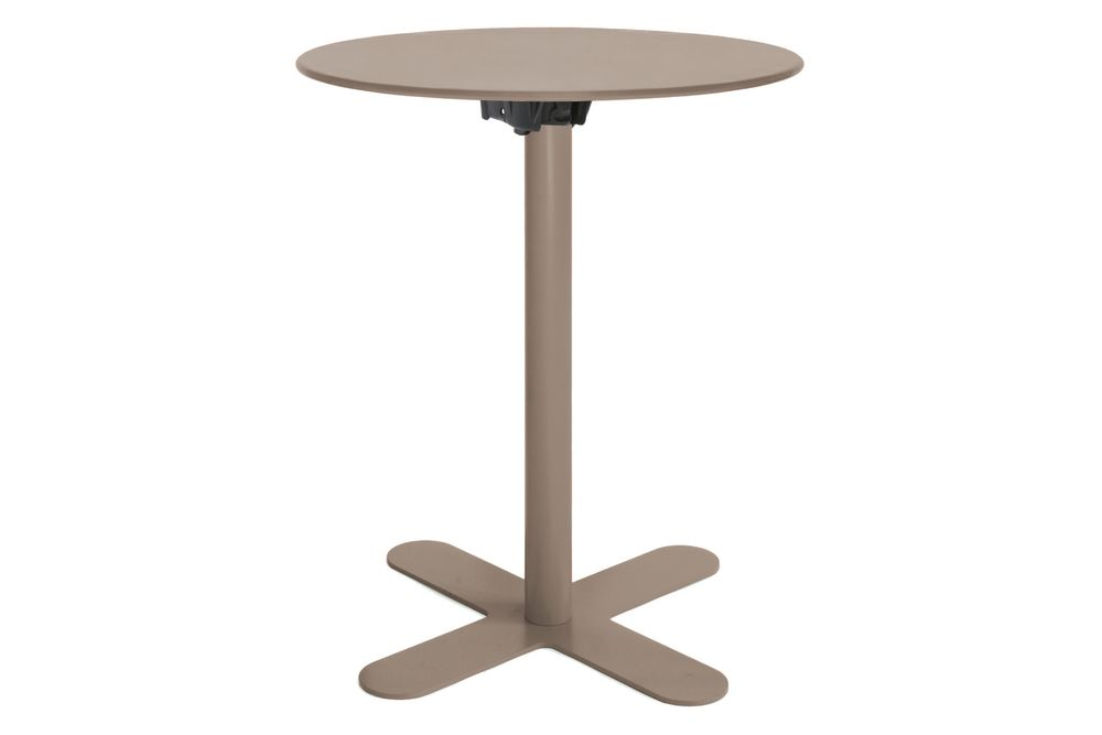 https://res.cloudinary.com/clippings/image/upload/t_big/dpr_auto,f_auto,w_auto/v1553589696/products/g%C3%A9nova-round-coffee-table-with-metal-top-isimar-clippings-11171743.jpg