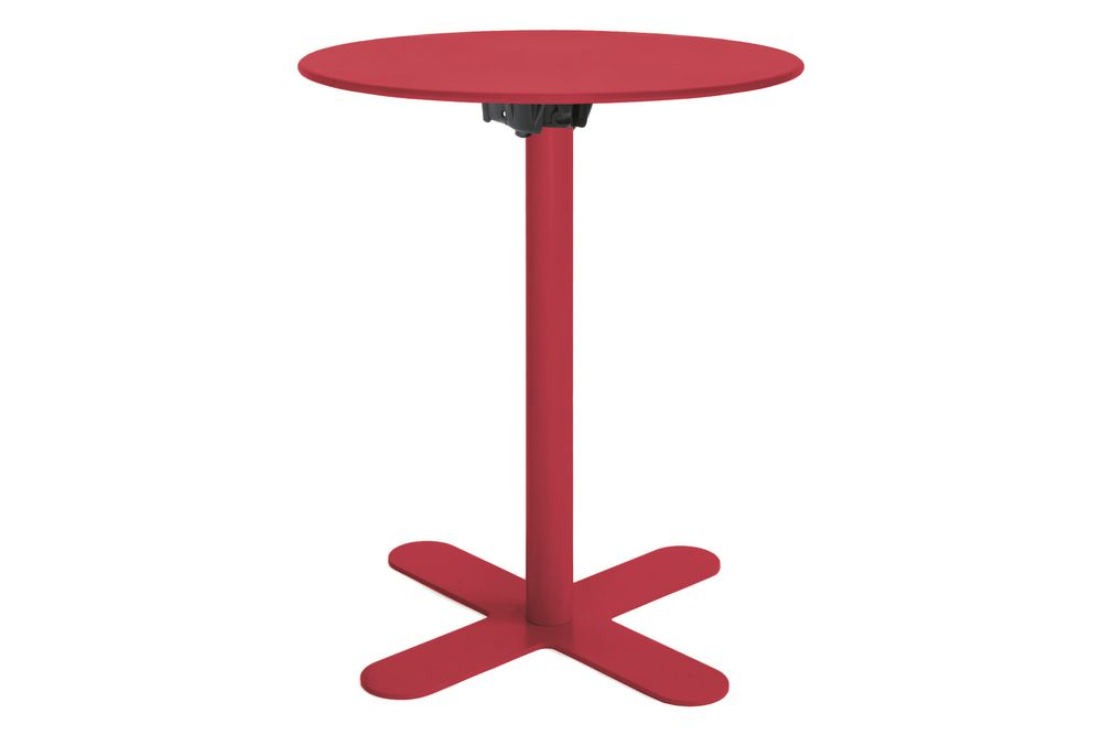 https://res.cloudinary.com/clippings/image/upload/t_big/dpr_auto,f_auto,w_auto/v1553589703/products/g%C3%A9nova-round-coffee-table-with-metal-top-isimar-clippings-11171744.jpg