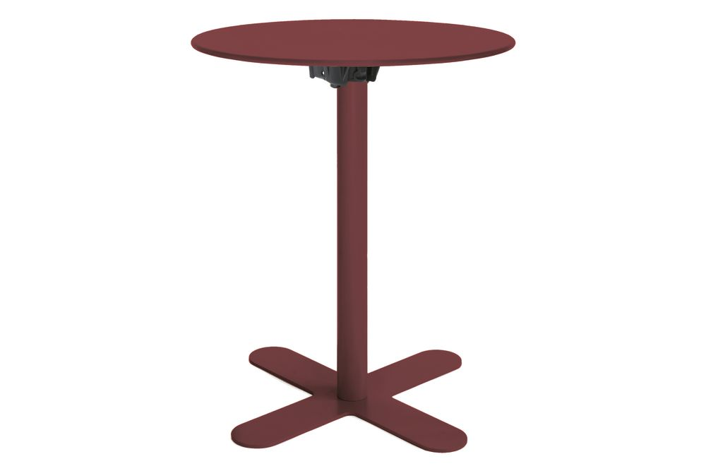 https://res.cloudinary.com/clippings/image/upload/t_big/dpr_auto,f_auto,w_auto/v1553589705/products/g%C3%A9nova-round-coffee-table-with-metal-top-isimar-clippings-11171747.jpg