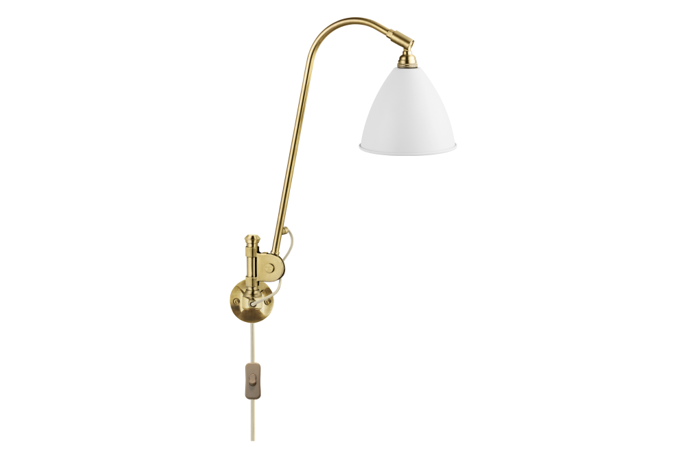 https://res.cloudinary.com/clippings/image/upload/t_big/dpr_auto,f_auto,w_auto/v1553589854/products/bestlite-bl6-wall-light-brass-base-gubi-clippings-11171750.tiff