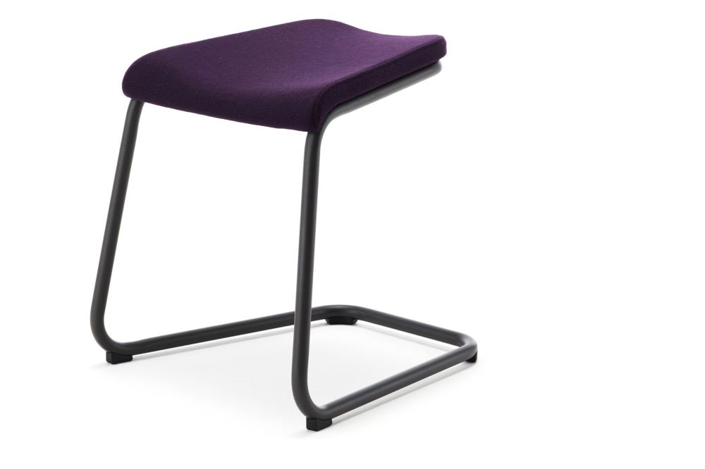 https://res.cloudinary.com/clippings/image/upload/t_big/dpr_auto,f_auto,w_auto/v1553590847/products/add-stool-upholstered-set-of-2-lammhults-anya-sebton-clippings-11171763.jpg