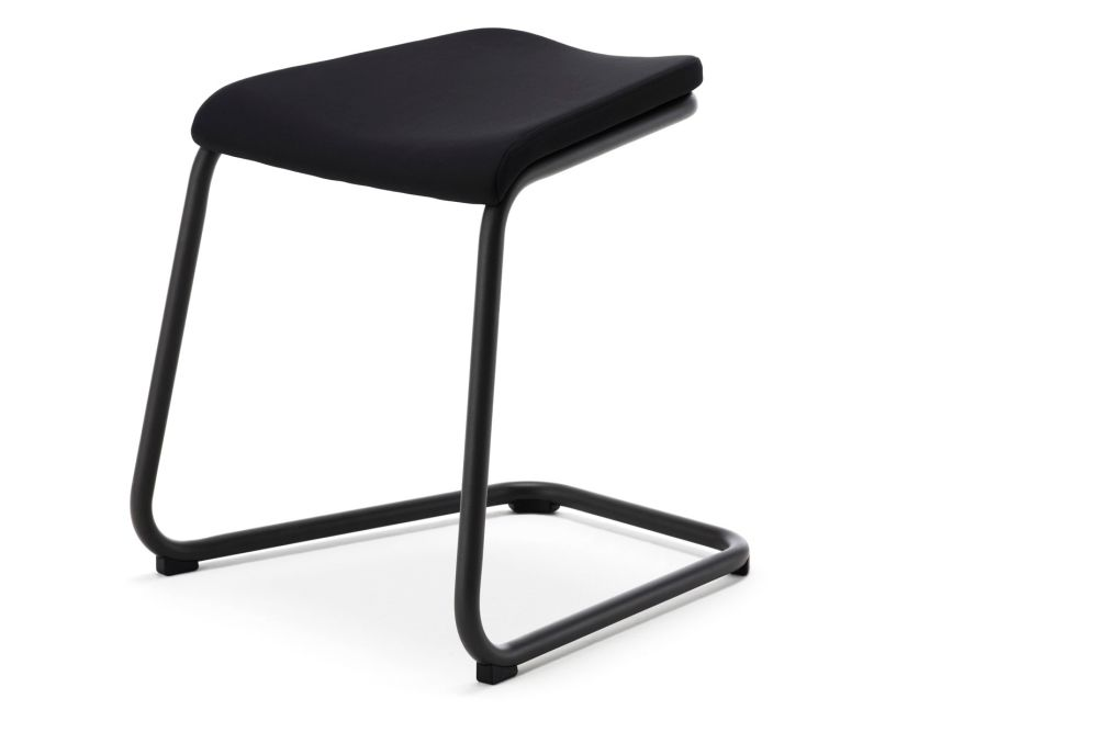 https://res.cloudinary.com/clippings/image/upload/t_big/dpr_auto,f_auto,w_auto/v1553590859/products/add-stool-upholstered-set-of-2-lammhults-anya-sebton-clippings-11171766.jpg