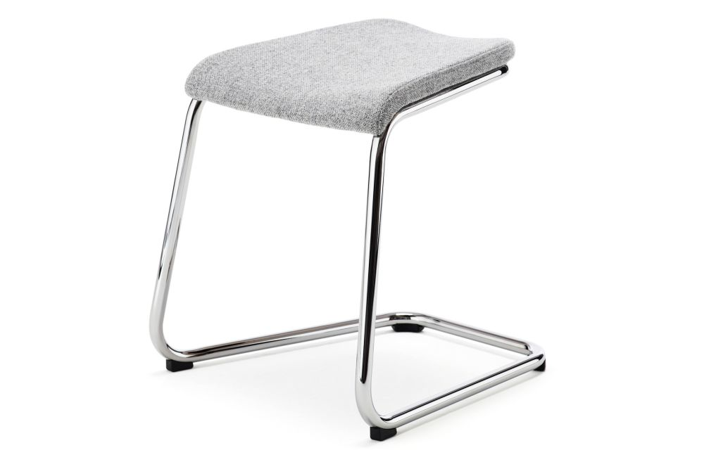 https://res.cloudinary.com/clippings/image/upload/t_big/dpr_auto,f_auto,w_auto/v1553590860/products/add-stool-upholstered-set-of-2-lammhults-anya-sebton-clippings-11171767.jpg