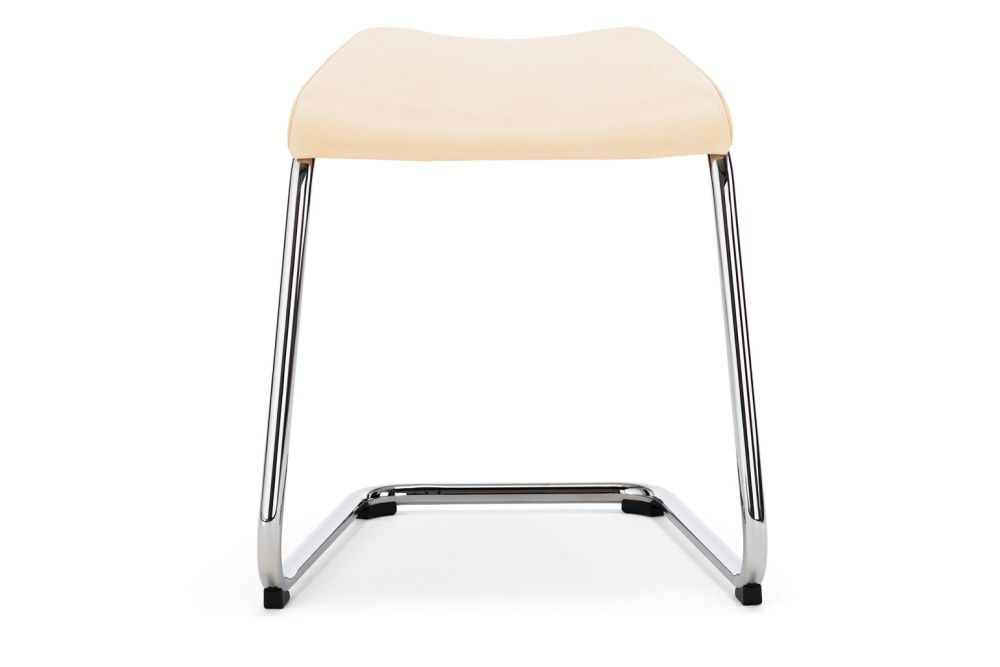 https://res.cloudinary.com/clippings/image/upload/t_big/dpr_auto,f_auto,w_auto/v1553590872/products/add-stool-upholstered-set-of-2-lammhults-anya-sebton-clippings-11171770.jpg