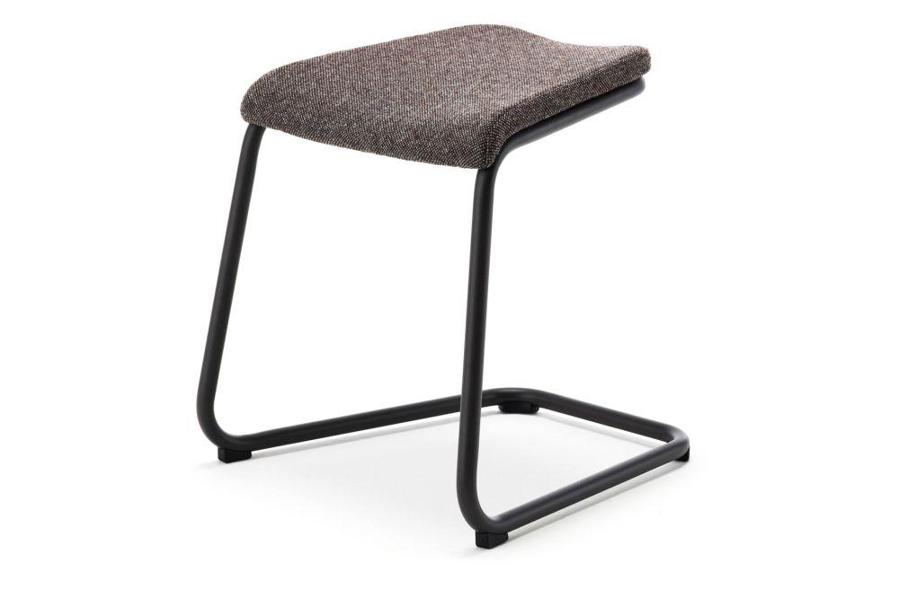 Blazer Aberdeen CUZ87, Chrome,Lammhults,Stools,bar stool,furniture,stool,table