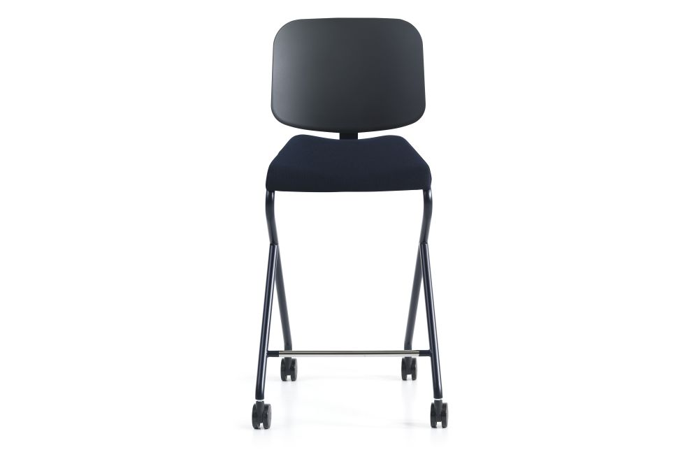 https://res.cloudinary.com/clippings/image/upload/t_big/dpr_auto,f_auto,w_auto/v1553590894/products/add-move-barstool-with-backrest-upholstered-seat-lammhults-anya-sebton-clippings-11171775.jpg