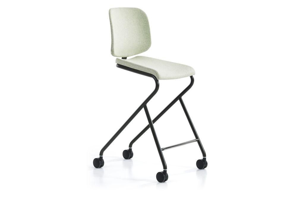 Blazer Aberdeen CUZ87,Lammhults,Workplace Stools,chair,furniture,line,product