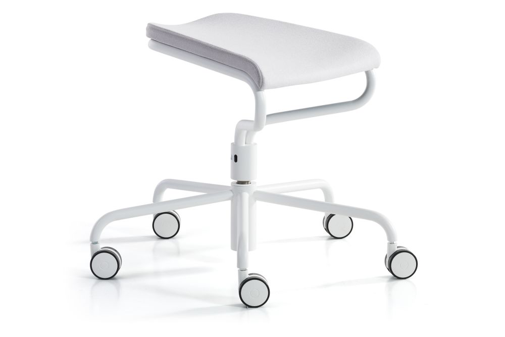 https://res.cloudinary.com/clippings/image/upload/t_big/dpr_auto,f_auto,w_auto/v1553592691/products/add-work-stool-on-castors-upholstered-lammhults-anya-sebton-clippings-11171796.jpg