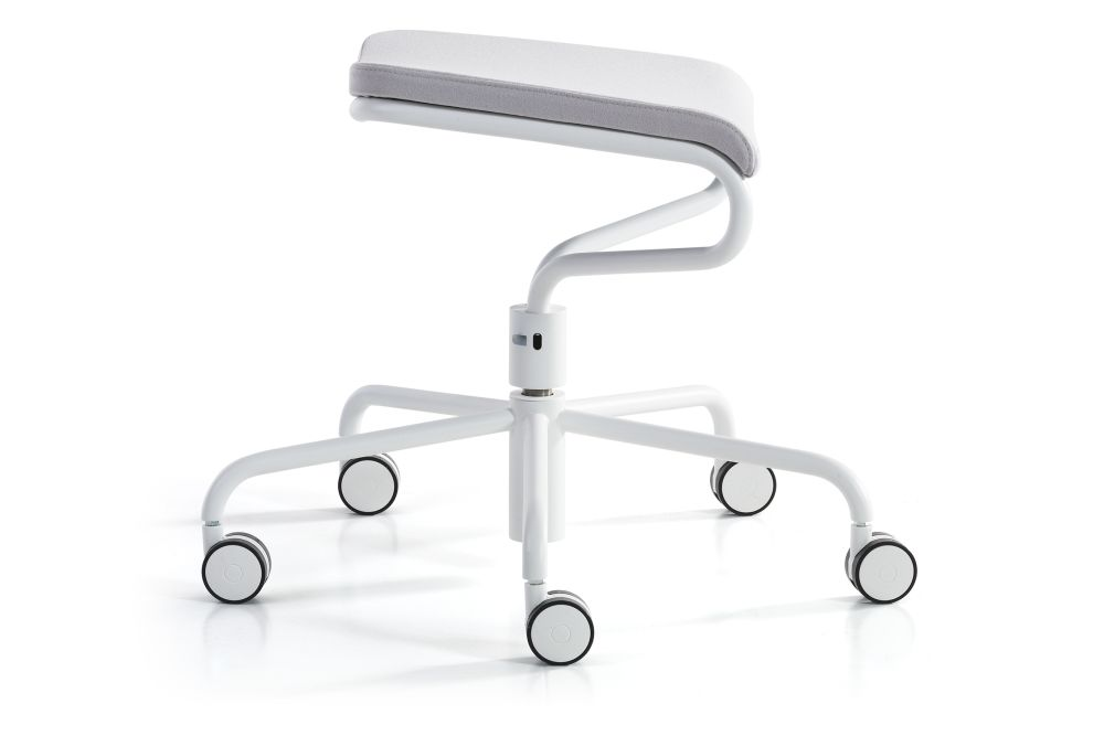 https://res.cloudinary.com/clippings/image/upload/t_big/dpr_auto,f_auto,w_auto/v1553592691/products/add-work-stool-on-castors-upholstered-lammhults-anya-sebton-clippings-11171797.jpg