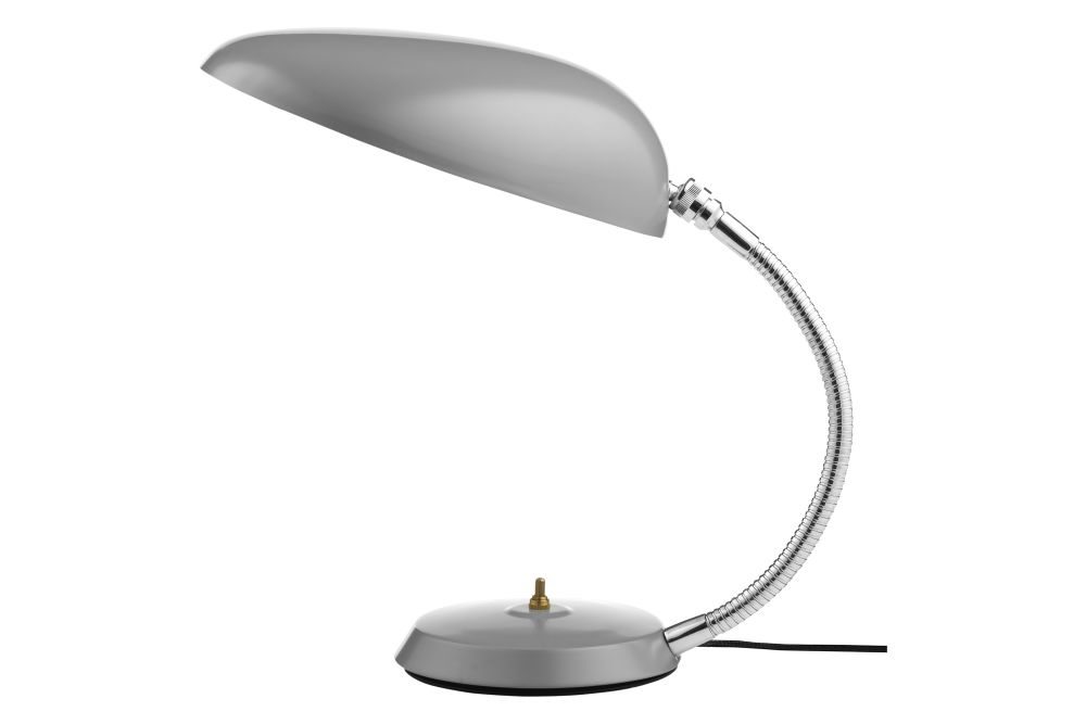 https://res.cloudinary.com/clippings/image/upload/t_big/dpr_auto,f_auto,w_auto/v1553594350/products/cobra-table-lamp-gubi-greta-m-grossman-clippings-11171834.jpg