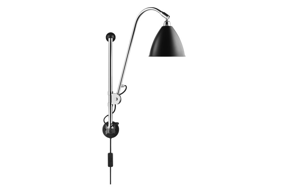 https://res.cloudinary.com/clippings/image/upload/t_big/dpr_auto,f_auto,w_auto/v1553594808/products/bestlite-bl5-wall-light-chrome-base-gubi-robert-dudley-best-clippings-11171852.jpg