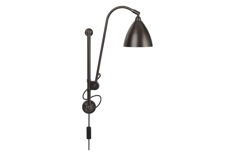 https://res.cloudinary.com/clippings/image/upload/t_big/dpr_auto,f_auto,w_auto/v1553595830/products/bestlite-bl5-wall-light-black-brass-base-gubi-robert-dudley-best-clippings-11171864.jpg