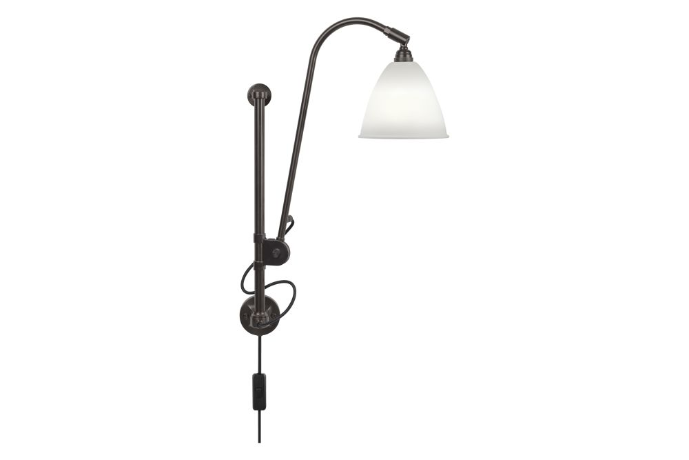 https://res.cloudinary.com/clippings/image/upload/t_big/dpr_auto,f_auto,w_auto/v1553595830/products/bestlite-bl5-wall-light-black-brass-base-gubi-robert-dudley-best-clippings-11171865.jpg