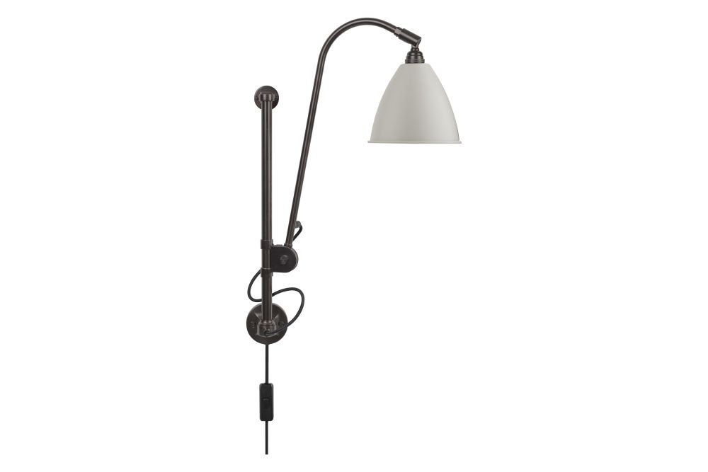 https://res.cloudinary.com/clippings/image/upload/t_big/dpr_auto,f_auto,w_auto/v1553595831/products/bestlite-bl5-wall-light-black-brass-base-gubi-robert-dudley-best-clippings-11171866.jpg