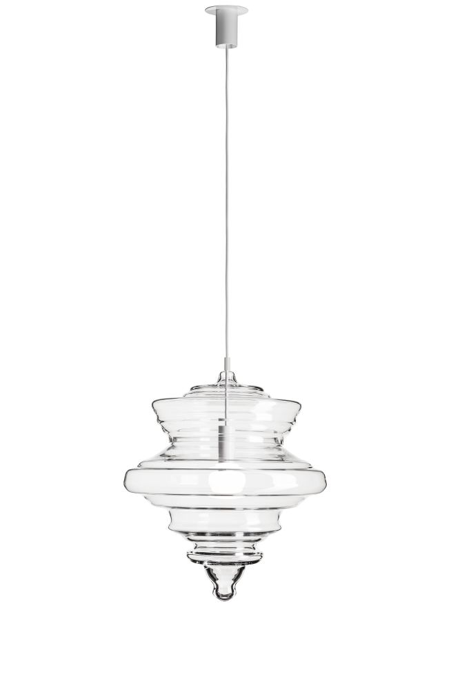 https://res.cloudinary.com/clippings/image/upload/t_big/dpr_auto,f_auto,w_auto/v1553597439/products/neverending-glory-la-scala-pendant-light-large-clear-lasvit-jan-plech%C3%A1%C4%8D-henry-wielgus-clippings-11171879.jpg