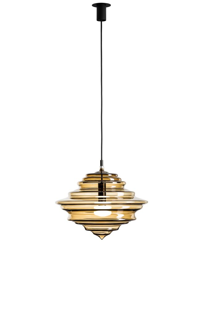 Large, Clear,Lasvit,Pendant Lights,ceiling,ceiling fixture,lamp,light fixture,lighting