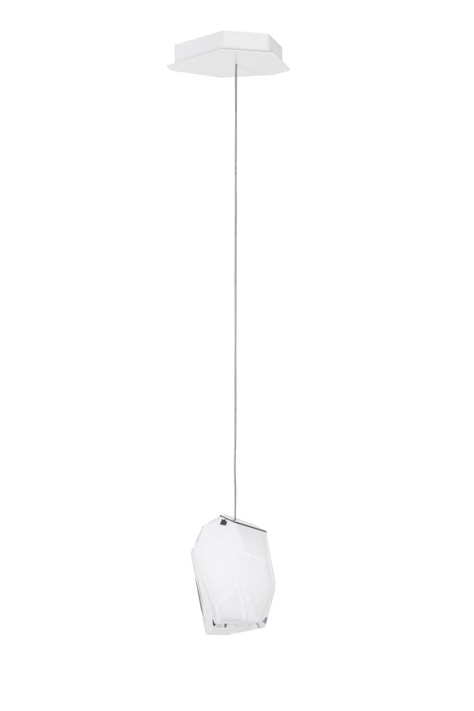https://res.cloudinary.com/clippings/image/upload/t_big/dpr_auto,f_auto,w_auto/v1553599723/products/crystal-rock-pendant-light-lasvit-arik-levy-clippings-11171923.jpg